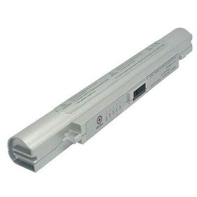 Аккумулятор TopON для Samsung X05, X10 Plus Series 4800mAh TOP-X10