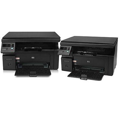 ��� HP LaserJet Pro M1132 ru mfp CE847A
