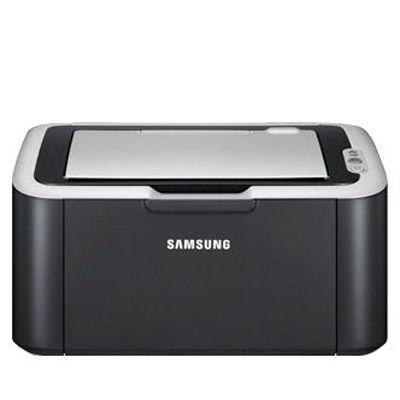 Принтер Samsung ML-1661 ML-1661/XEV