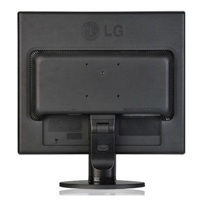 ������� (old) LG L1942SE-BF