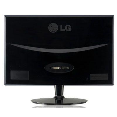 Монитор (old) LG E1940S-PN