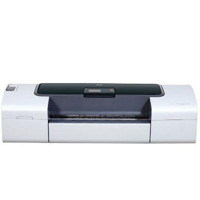 ������� HP Designjet T1120ps 610 �� CK838A