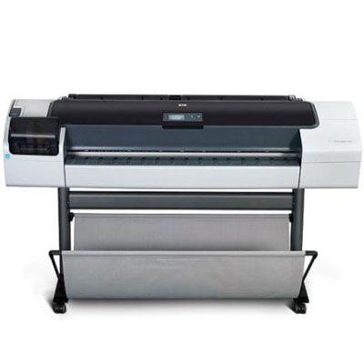 Принтер HP Designjet T1200 PostScript 1118 мм CK834A