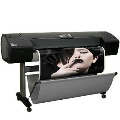 Принтер HP Designjet Z3200ps 1118 мм Q6721A