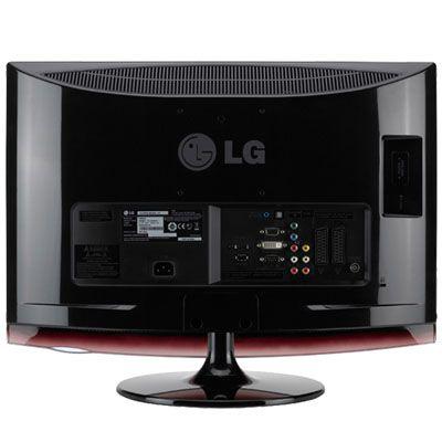 Монитор (old) LG M1962D-PZ