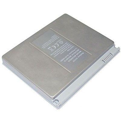 "����������� TopON ��� Apple MacBook Pro 15"" Series 5800mAh TOP-AP1175 / MA348"