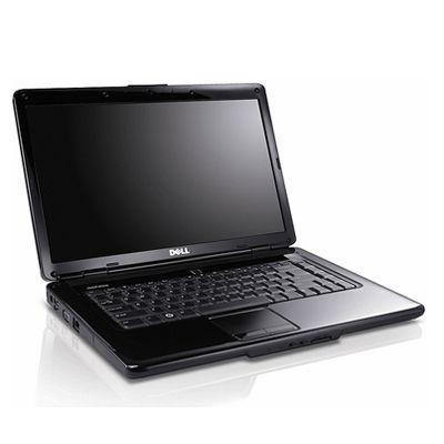 Ноутбук Dell Inspiron 1545 T4300 Cherry