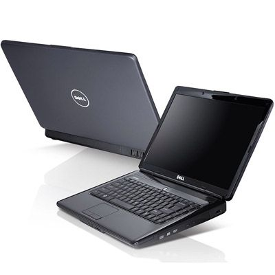 ������� Dell Inspiron 1546 QL-64 /250Gb DOS Black