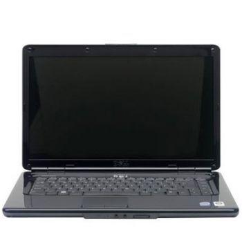 ������� Dell Inspiron 1546 QL-64 /250Gb DOS Green