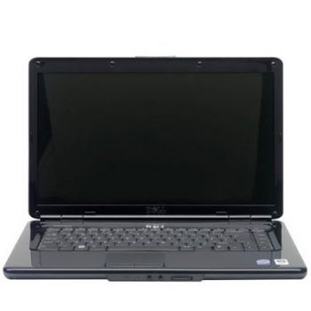 Ноутбук Dell Inspiron 1546 QL-64 /250Gb DOS Cherry Red