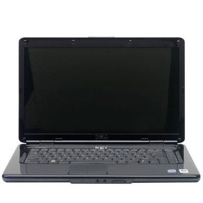 Ноутбук Dell Inspiron 1546 ZM-84 /320Gb Windows Vista Black