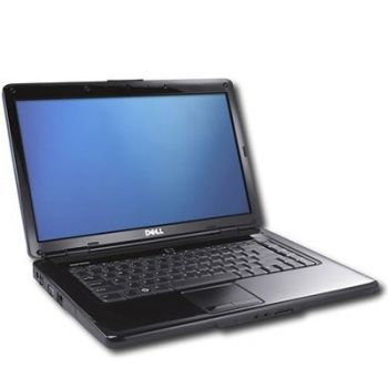 ������� Dell Inspiron 1546 ZM-84 /320Gb Windows 7 Cherry Red