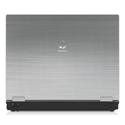 Ноутбук HP Elitebook 2540p WK302EA