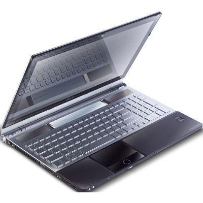 ������� Acer Aspire Ethos 5943G-728G64Wiss LX.PWM02.059