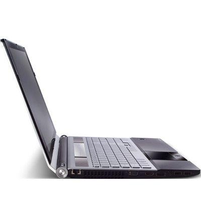 Ноутбук Acer Aspire Ethos 5943G-728G64Wiss LX.PWM02.059
