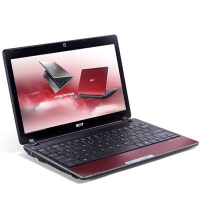 ������� Acer Aspire One AO721-128rr LU.SB408.005