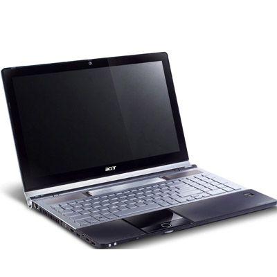 Ноутбук Acer Aspire Ethos 5943G-5454G64Biss LX.PWG02.027