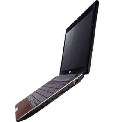 Ноутбук Acer Aspire One AO753-U341cc LU.SCU01.002