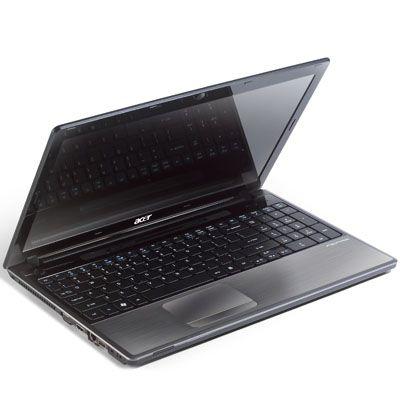 Ноутбук Acer Aspire 5625G-P924G50Miks LX.PV702.105