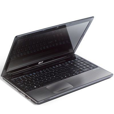 Ноутбук Acer Aspire 5625G-P824G32Miks LX.PV701.001