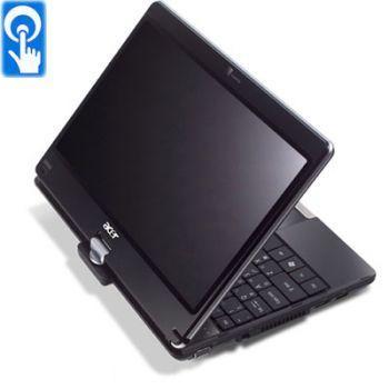 Ноутбук Acer Aspire 1425P-232G25ikk LX.PXR02.109