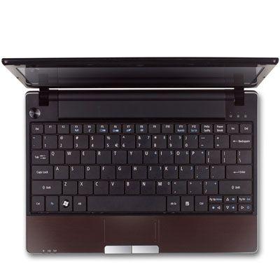 Ноутбук Acer Aspire TimelineX 1830TZ-U542G25icc LX.PYW01.003