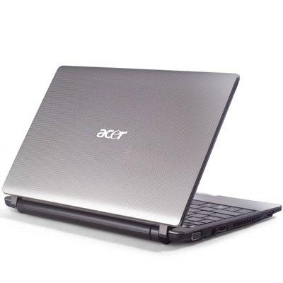 ������� Acer Aspire TimelineX 1830TZ-U542G25iss LX.PYZ01.002