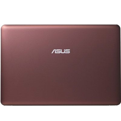 ������� ASUS EEE PC 1015PE Windows 7 (Red)