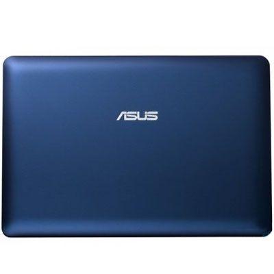 Ноутбук ASUS EEE PC 1015PE Windows 7 (Blue)