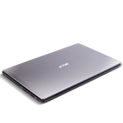 Ноутбук Acer Aspire 5551G-P323G25Misk LX.PUS01.010