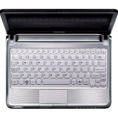 Ноутбук Toshiba Satellite T210-113 PST2AE-00Y010RU