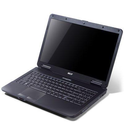 ������� Acer Aspire 5734Z-452G25Mikk LX.PXP08.003