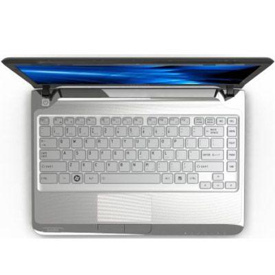 Ноутбук Toshiba Satellite T230-12T PST4AE-01D013RU