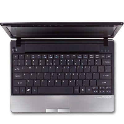 Ноутбук Acer Aspire One AO721-128ss LU.SB308.008