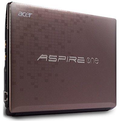 Ноутбук Acer Aspire One AO521-105Dcc LU.SBT0D.139