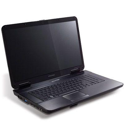 ������� Acer eMachines G725-452G25Mikk LX.N8508.001