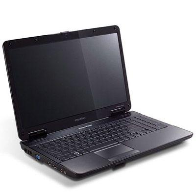 ������� Acer eMachines E727-452G16Mi LX.NAL0C.002