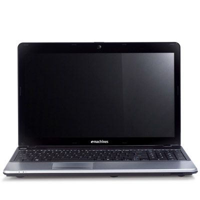 Ноутбук Acer eMachines E640G-P322G25Miks LX.NA808.002