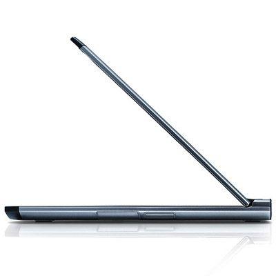 Ноутбук Dell Vostro V13 Cel743 2PYFY