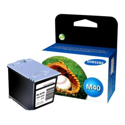 Samsung �������� ������ INK-M40/ELS