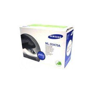 ��������� �������� Samsung �������� ( black / ������ ) ML-D3470A