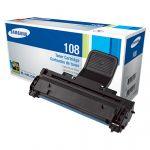 Samsung �����-�������� ������ MLT-D108S/SEE