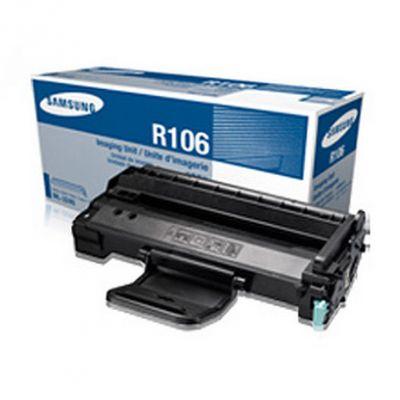 Samsung ����������� ������ MLT-R106/SEE