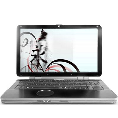 Ноутбук Packard Bell EasyNote TN65-T-001RU PC27T01344