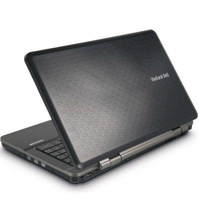 ������� Packard Bell EasyNote TN65-T-001RU PC27T01344