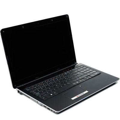 Ноутбук Packard Bell Butterfly M-FU-102RU LX.BDM01.001