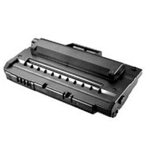 ��������� �������� Samsung �������� ( black / ������ ) SCX-4720D3