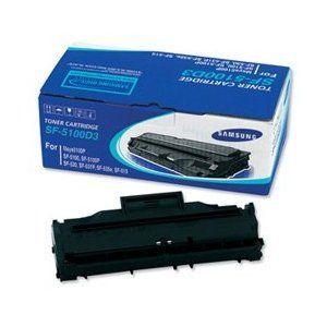 ��������� �������� Samsung �������� ( black / ������ ) SF-5100D3