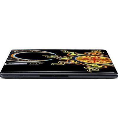 Ноутбук Packard Bell dot VR46.RU/001 LX.BJ501.001