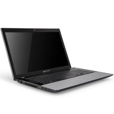 Ноутбук Packard Bell EasyNote LM86-JN-500RU LX.BJA02.005